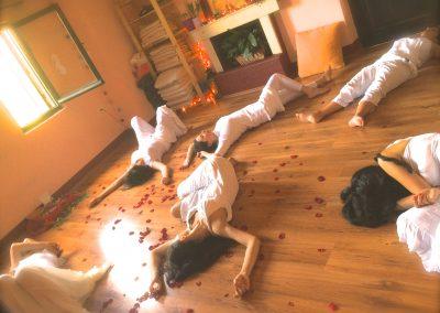 for the love of light Zola Dubnikova Holistic Dance Language Sacred Women Temple Arts Sacred Dance Dance Medicine Earth Prayer Dancer Teacher