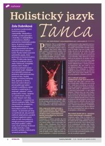 jul rozhovor-page-001