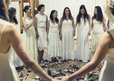 Back To The Roots 2015 Zola Dubnikova Holistic Dance Language Sacred Women Temple Arts Sacred Dance Dance Medicine Earth Prayer Dancer Teacher